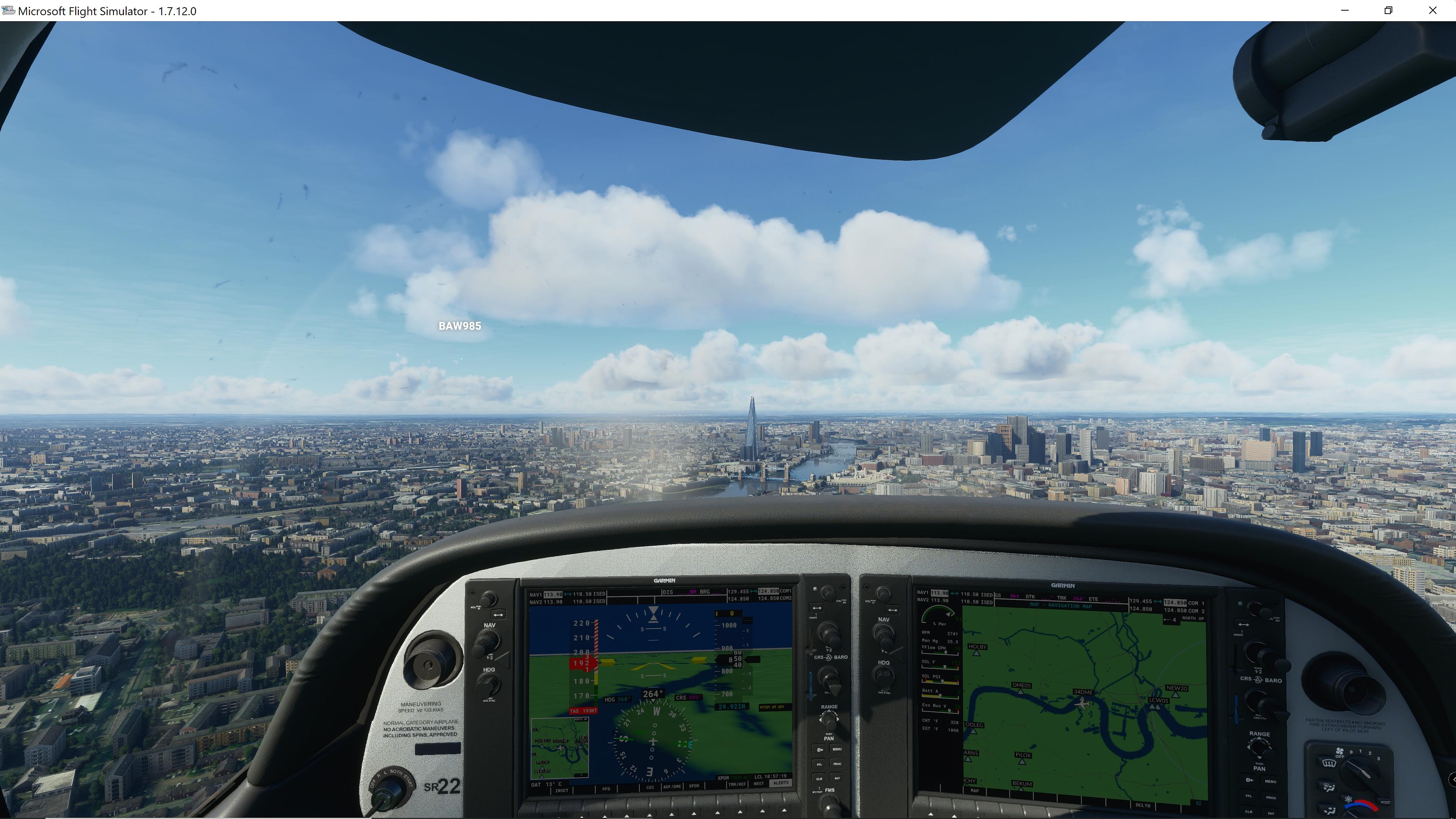 London-Cockpit-4K.jpg